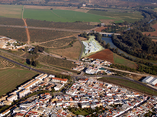 iman02_Huerta del Lobo