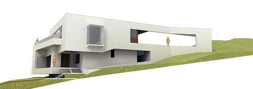 Casa Friscia-Alcaraz04