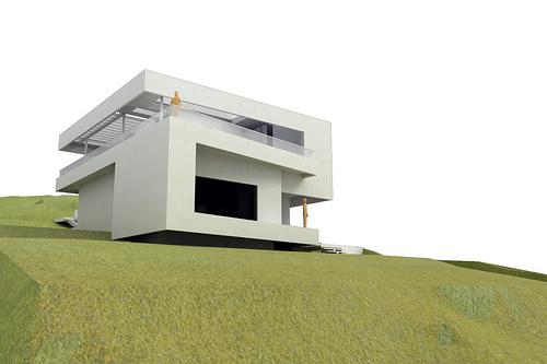 Casa Friscia-Alcaraz02