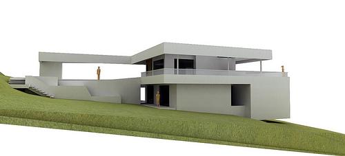 Casa Friscia-Alcaraz01