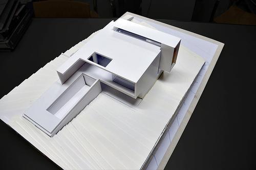Casa Friscia-Alcaraz maq05