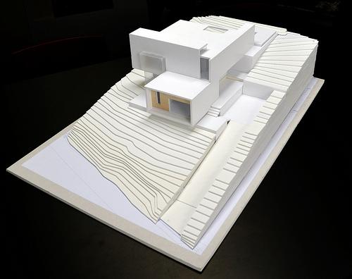 Casa Friscia-Alcaraz maq01