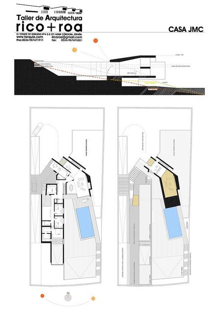 Casa JMC_00-Planos